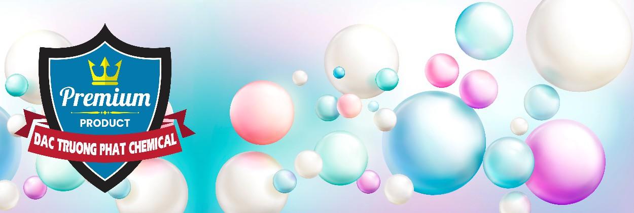 Công ty phân phối ( bán ) hóa chất sử dụng cho ngành nhựa   Nơi chuyên bán và cung cấp hóa chất tại TPHCM