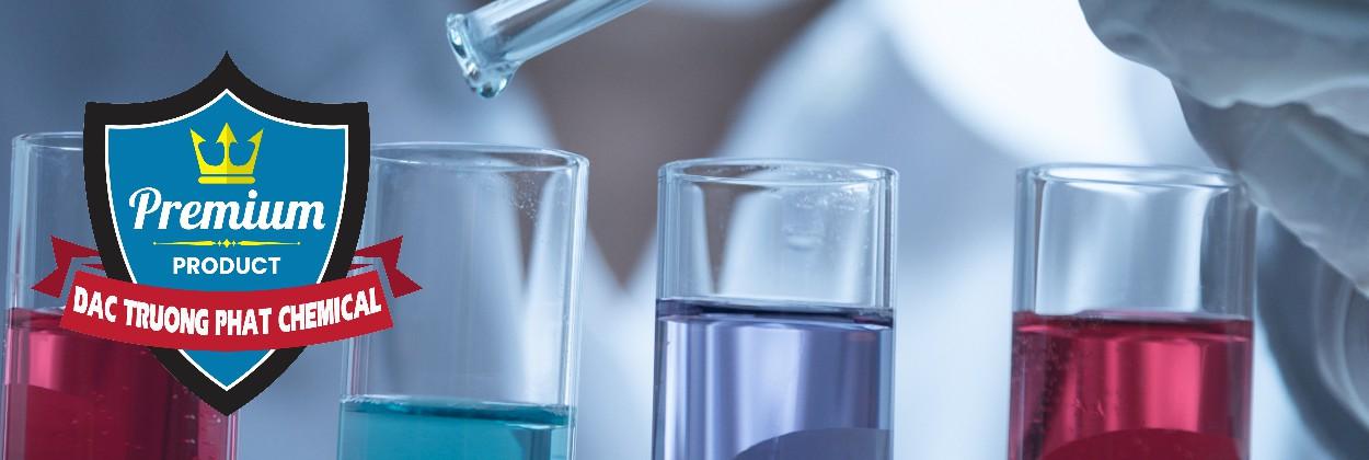 Công ty chuyên bán ( phân phối ) hóa chất cơ bản giá tốt   Nơi cung cấp và bán hóa chất tại TPHCM